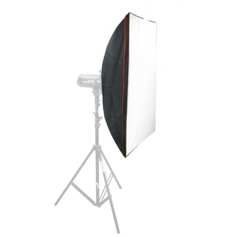 kast-ksb-70100-softbox-70x100cm-conector-metalic-universal-15969-4