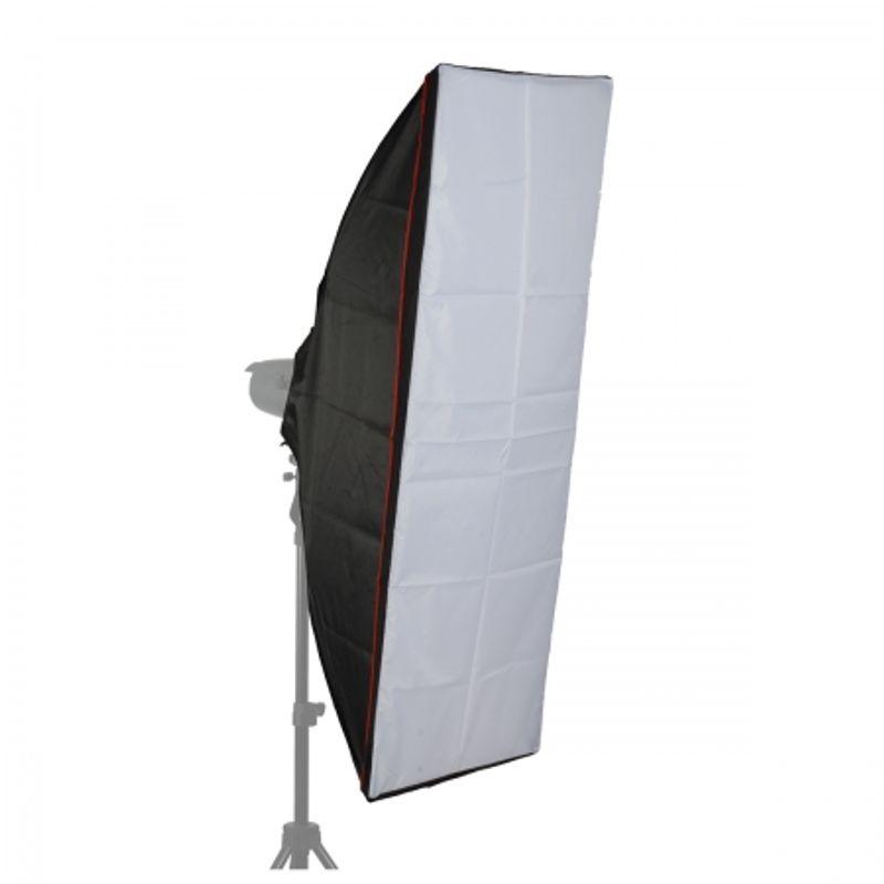 kast-ksb-50130-softbox-50x130cm-conector-metalic-universal-15972
