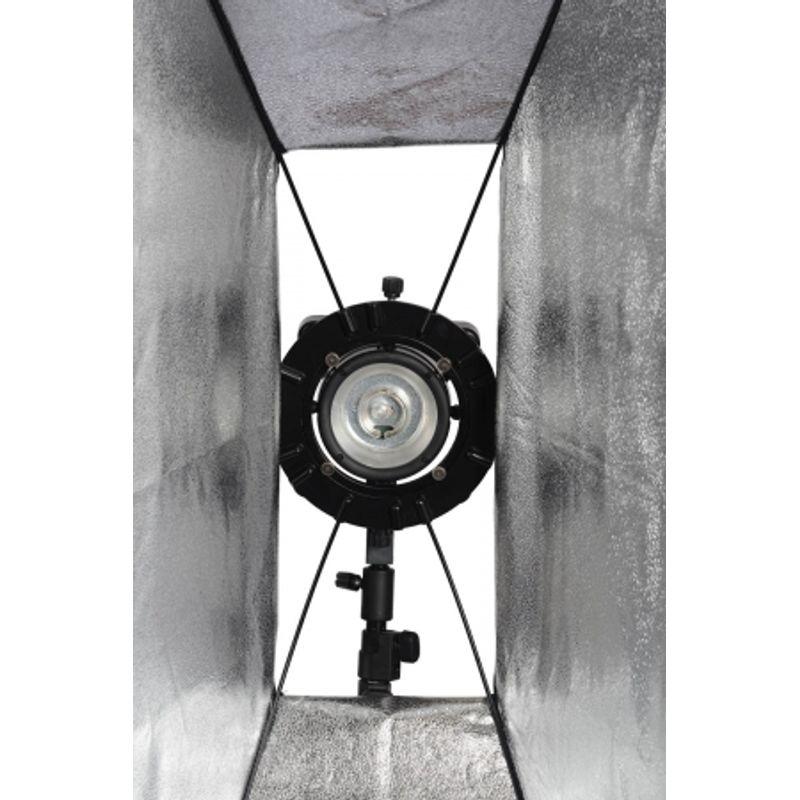 kast-ksb-50130-softbox-50x130cm-conector-metalic-universal-15972-2