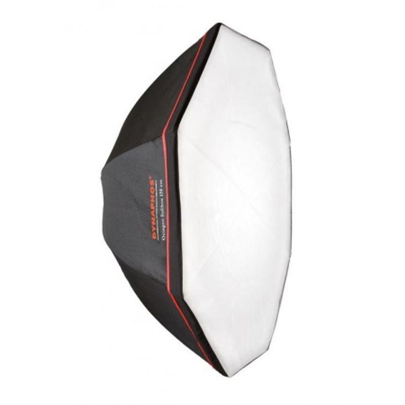 kast-kosb-150-octobox-150cm-conector-metalic-universal-15973-1