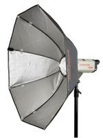kast-kosb-150-octobox-150cm-conector-metalic-universal-15973-2