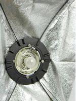 kast-kosb-150-octobox-150cm-conector-metalic-universal-15973-3