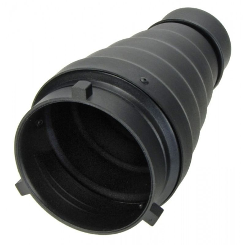 kast-ksnt-2-snoot-cu-filtre-colorate-pentru-blitzuri-bowens-dynaphos-photoflex-15981-3