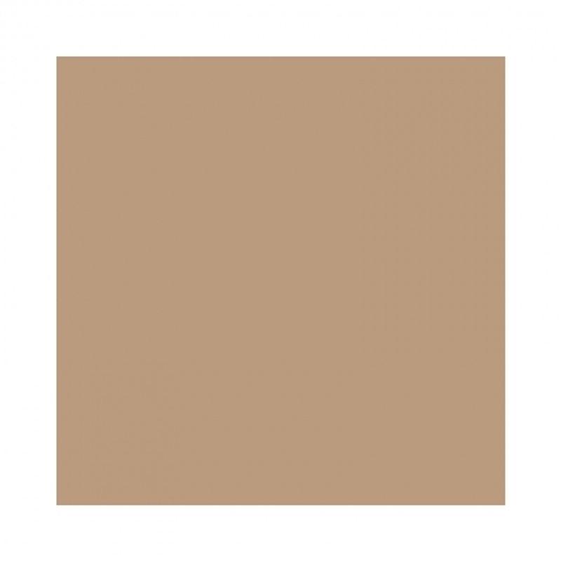fundal-carton-2-72-x-11m-coffee-11-16031
