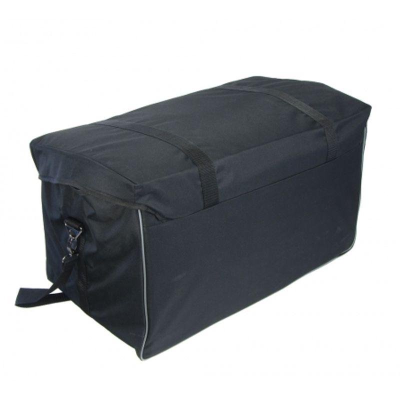fancier-646-geanta-pentru-lumini-blitzuri-16055-1