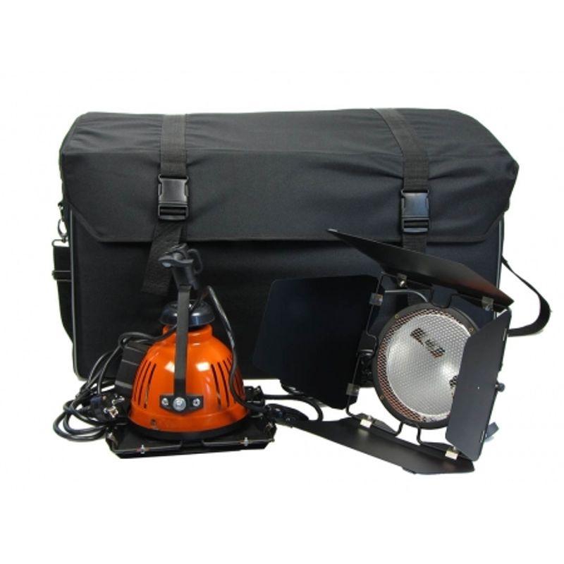 fancier-646-geanta-pentru-lumini-blitzuri-16055-3