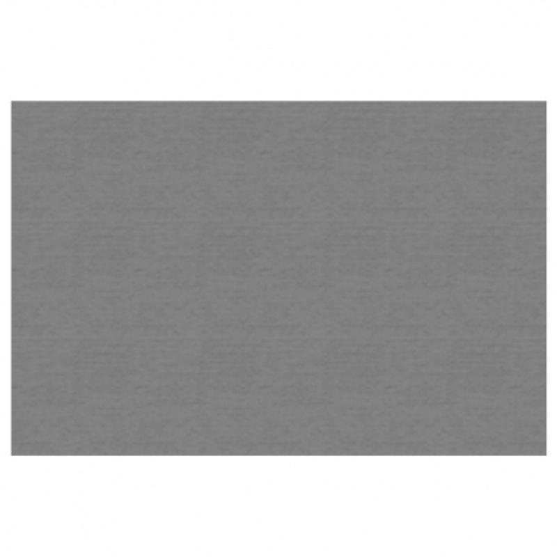 fundal-panza-wob5001-3x6m-solid-color-grey-16056