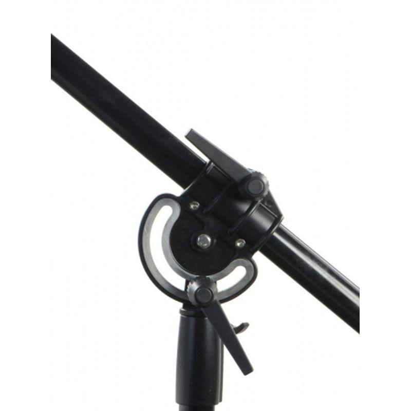 stativ-cu-contragreutate-boom-stand-f-v-2-4m-16572-1