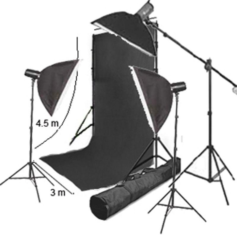 stativ-cu-contragreutate-boom-stand-f-v-2-4m-16572-2