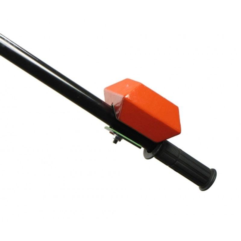 stativ-cu-contragreutate-boom-stand-f-v-2-4m-16572-3