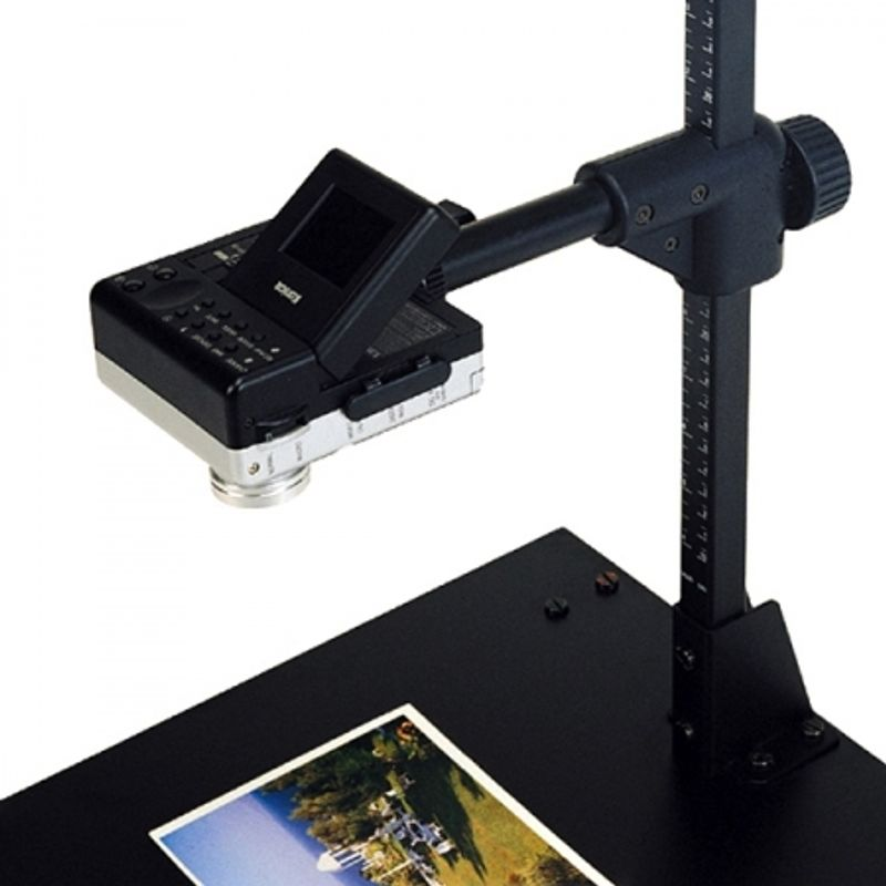 kaiser-5360-stand-pentru-copiere-sau-fotografii-macro-16740-2