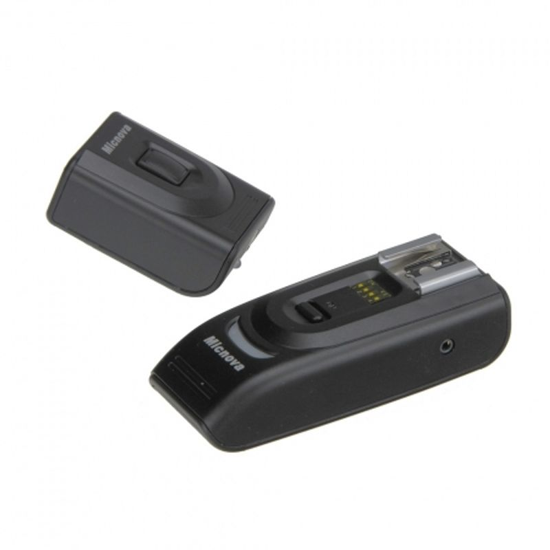 micnova-wireless-flash-trigger-mq-ft-c-telecomanda-si-declansator-wireless-canon-16764