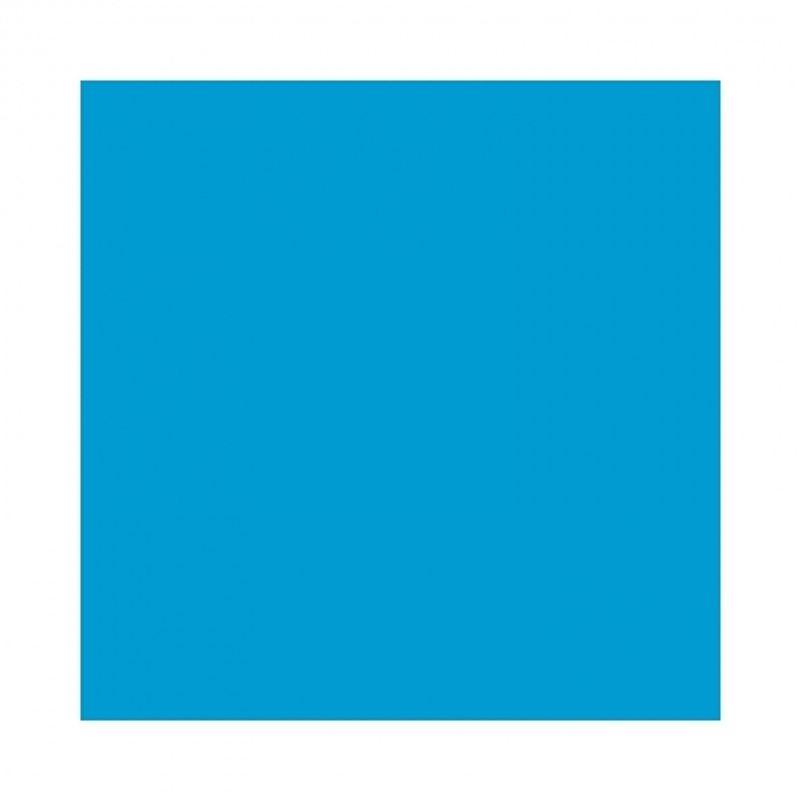 fundal-carton-2-72-x-11m-lagoon-27-16789