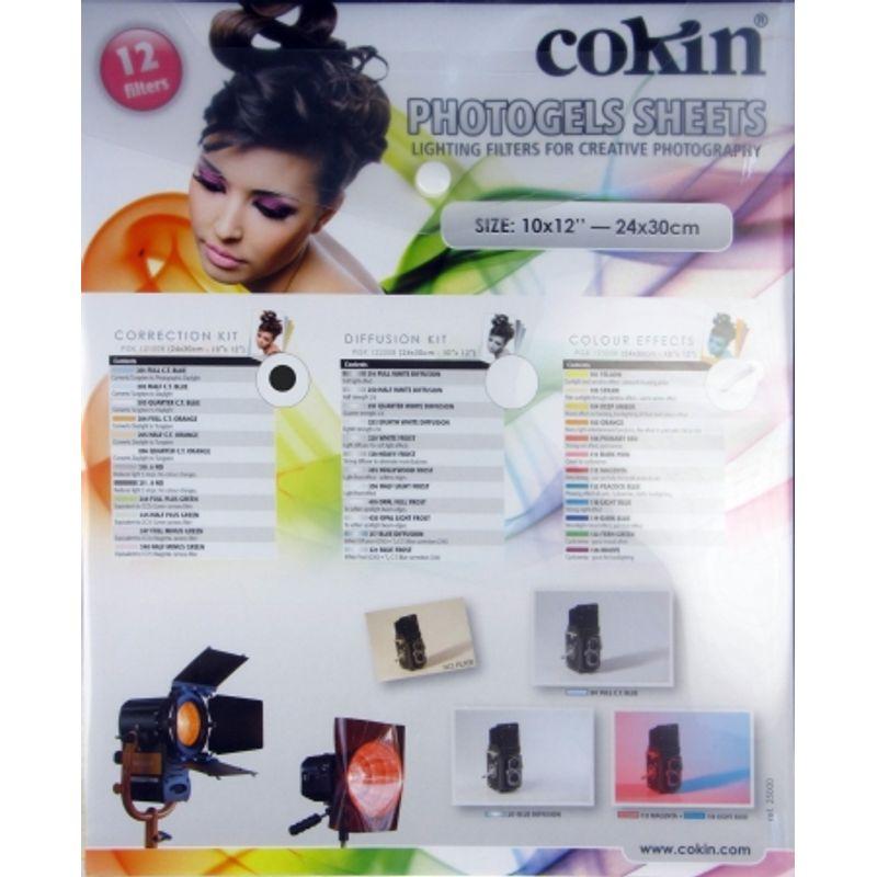 cokin-correction-kit-set-12-pgk12100b-10-17968