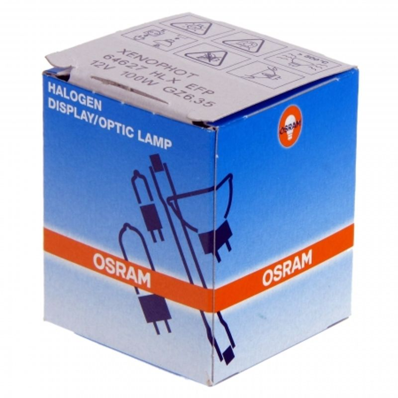 osram-64627-bec-halogen-12v-100w-18027-4