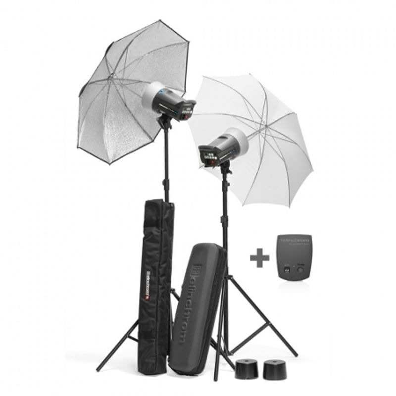 elinchrom-20805-d-lite-it-4-to-go-set-cu-umbrele-18300