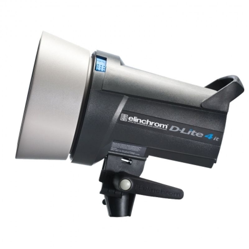 elinchrom-20805-d-lite-it-4-to-go-set-cu-umbrele-18300-1