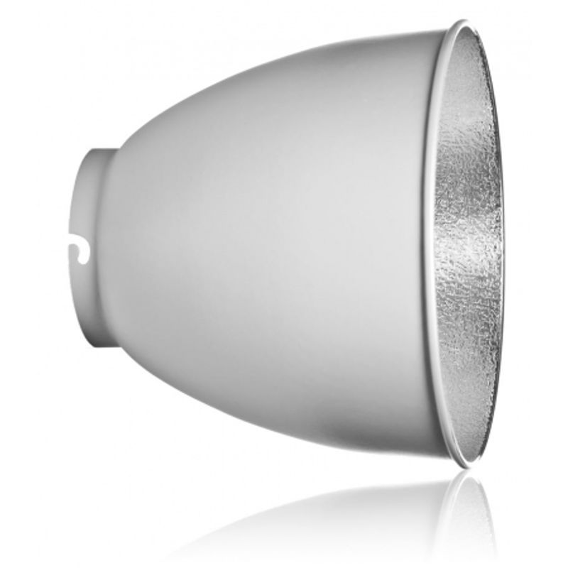 elinchrom-26137-high-performance-reflector-48-26cm-18328