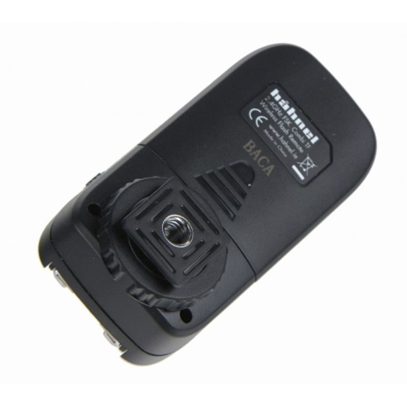 hahnel-combi-tf-receptor-radio-2-4ghz-pentru-telecomanda-hahnel-combi-tf-canon-18815-1