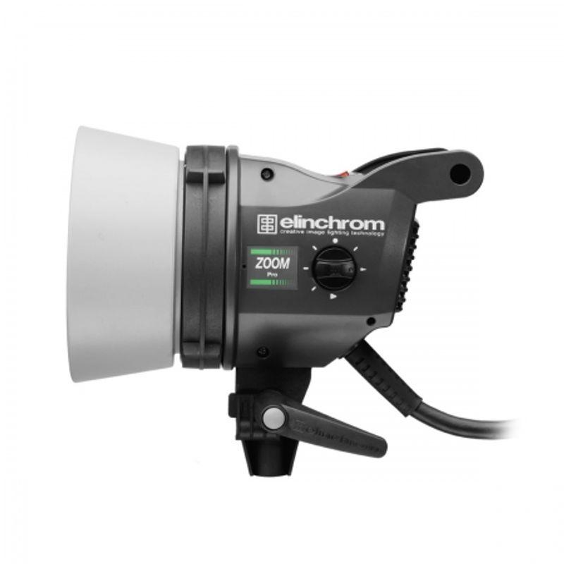 elinchrom-20191-zoom-pro-3000ws-blit-de-studio-19322-1