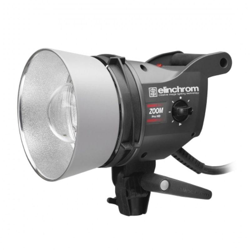 elinchrom-20192-zoom-pro-hd-3000ws-blit-de-studio-19323