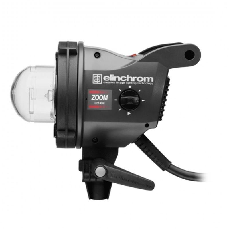 elinchrom-20192-zoom-pro-hd-3000ws-blit-de-studio-19323-2