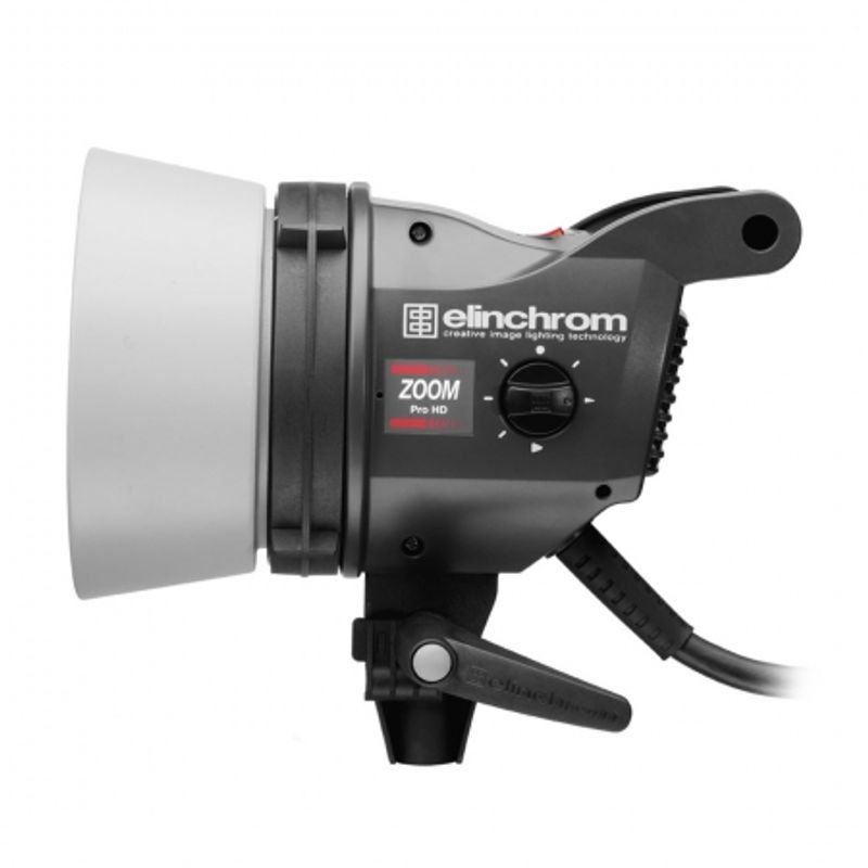 elinchrom-20192-zoom-pro-hd-3000ws-blit-de-studio-19323-1