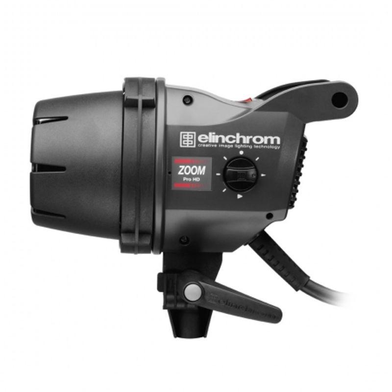 elinchrom-20192-zoom-pro-hd-3000ws-blit-de-studio-19323-4