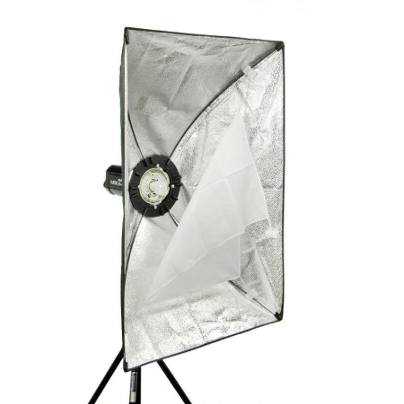 kast-ksb-9090-softbox-90x90cm-conector-metalic-elinchrom-19476-3