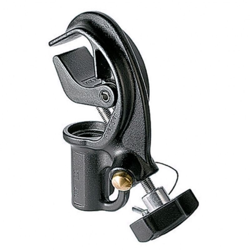 manfrotto-clamp-c337-19560