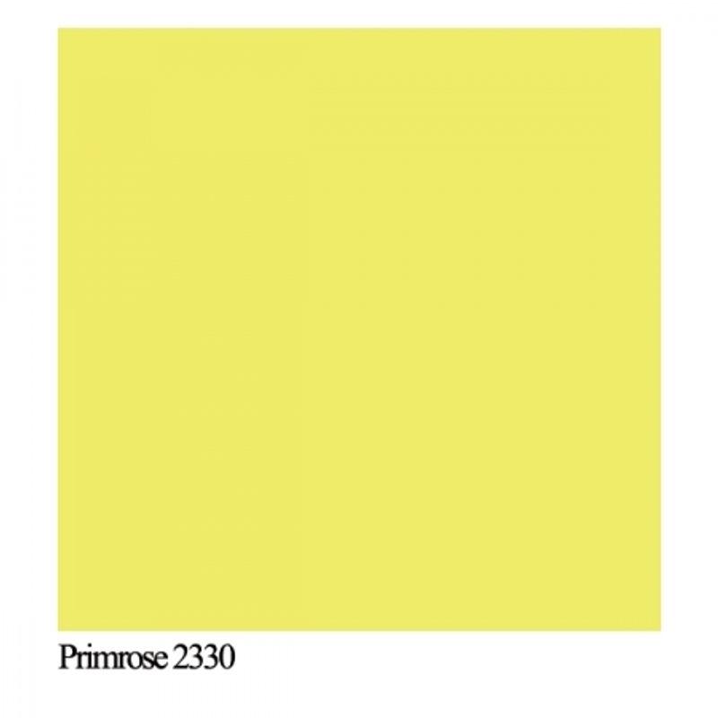 colorama-primrose-2330-fundal-pvc-100x130cm-mat-19716