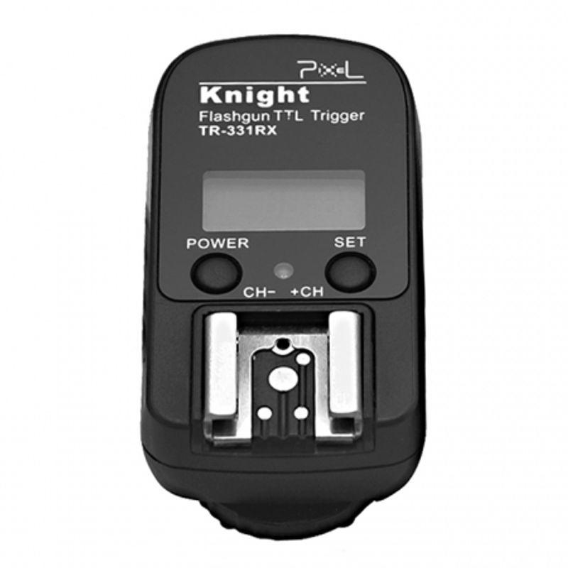 pixel-knight-tr-331-rx-receptor-ttl-pentru-nikon-19828