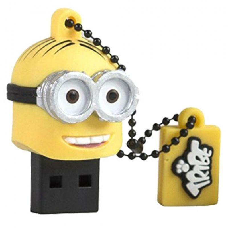 minions-despicable-me-dave-stick-usb-8gb--43522-1-234