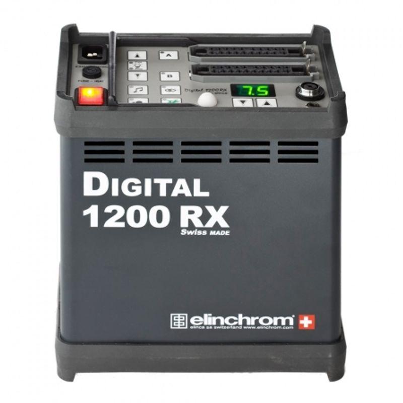 elinchrom-10256-power-pack-digital-1200-rx-20045