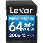 lexar-premium-sdxc-64gb-cls10-uhs-i-45mb-s-43537-169