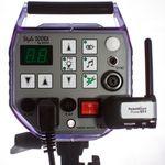 pocketwizard-powerst4-receiver-cu-controltl-pentru-bliturile-elinchrom-rx-20376-1