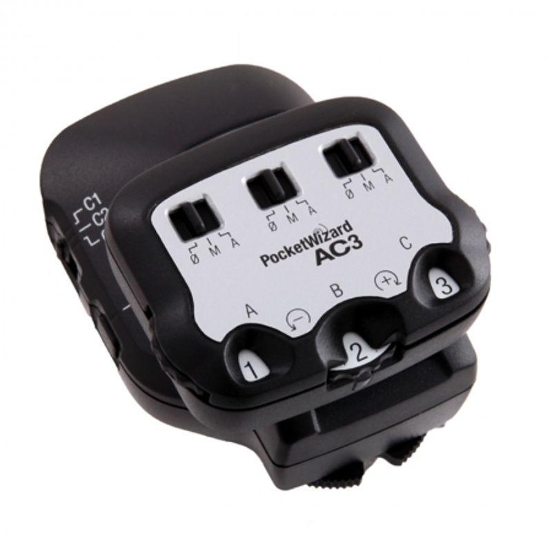 pocketwizard-ac3-zonecontroller-pentru-nikon-dslr-20383-1