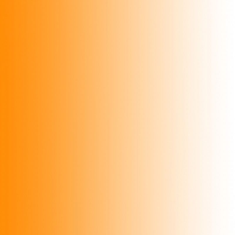 colorama-112-fundal-pvc-degrade-white-orange-110x170cm-20390