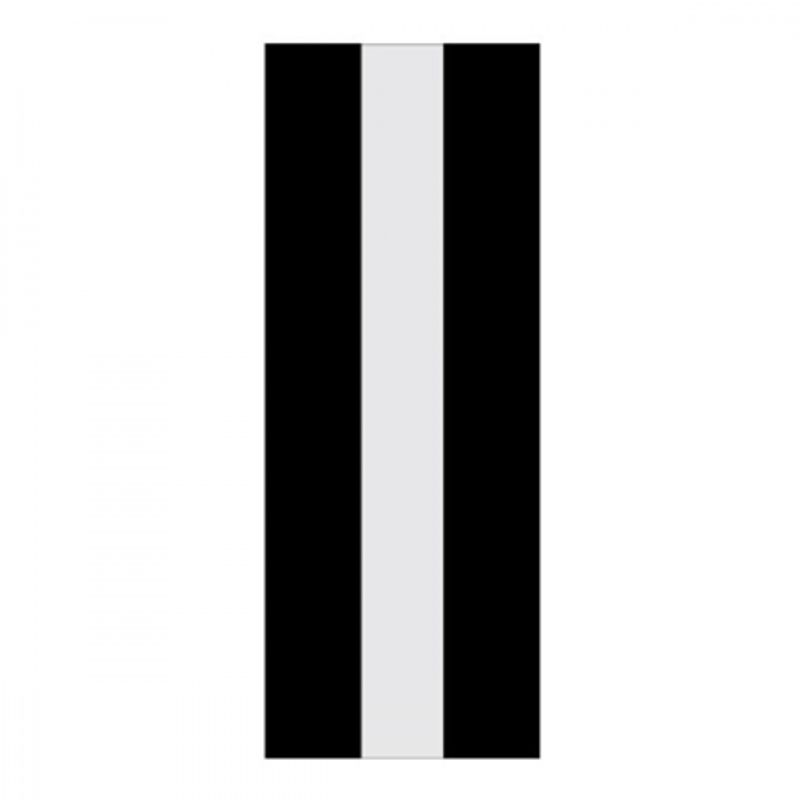 elinchrom-26269-accesoriu-tip-strip-15cm-pentru-softbox-elinchrom-rotalux-26181-20432