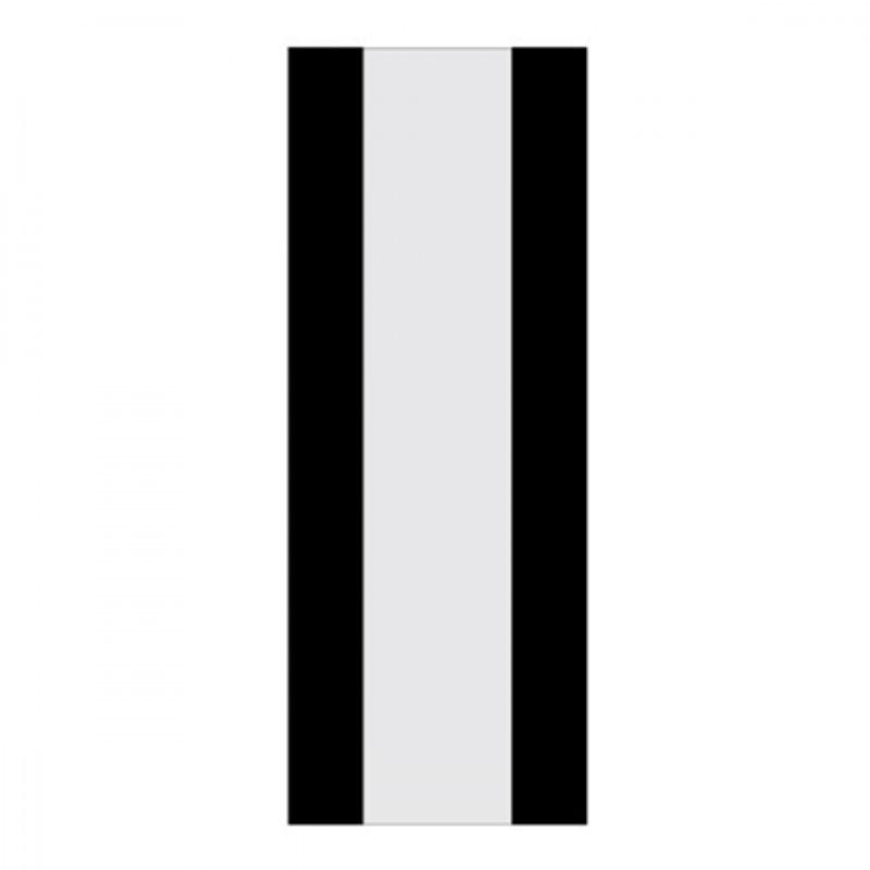 elinchrom-26270-accesoriu-tip-strip-25cm-pentru-softbox-elinchrom-rotalux-26181-20433