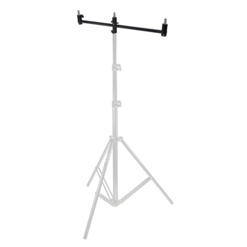 fancier-three-light-stud-ft-9718-suport-3-unitati-lumina-20488-6