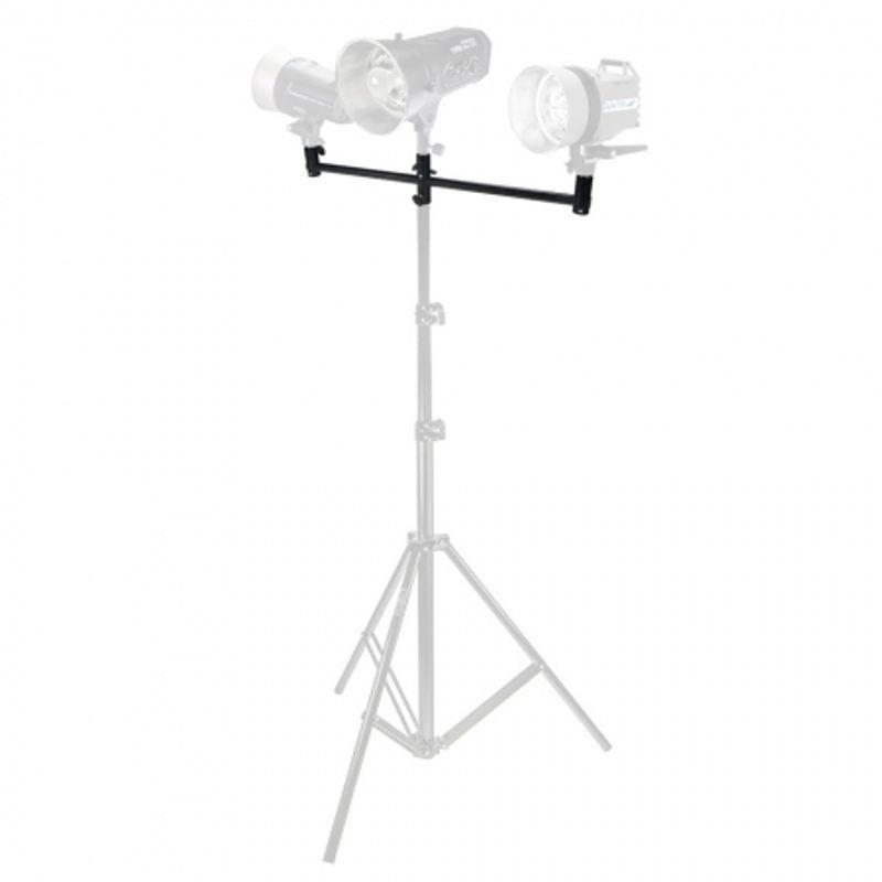 fancier-three-light-stud-ft-9718-suport-3-unitati-lumina-20488-7