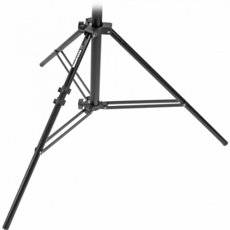 manfrotto-420b-alu-combi-boom-cu-sac-contragreutate-20644-5