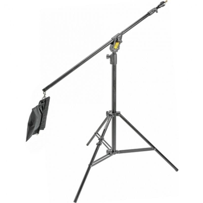manfrotto-420b-alu-combi-boom-cu-sac-contragreutate-20644-6