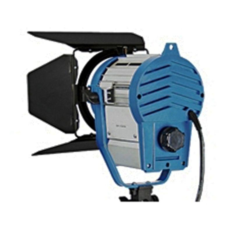 kast-kssl-650-studio-spotlight-lampa-cu-lumina-continua-650w-20739-1