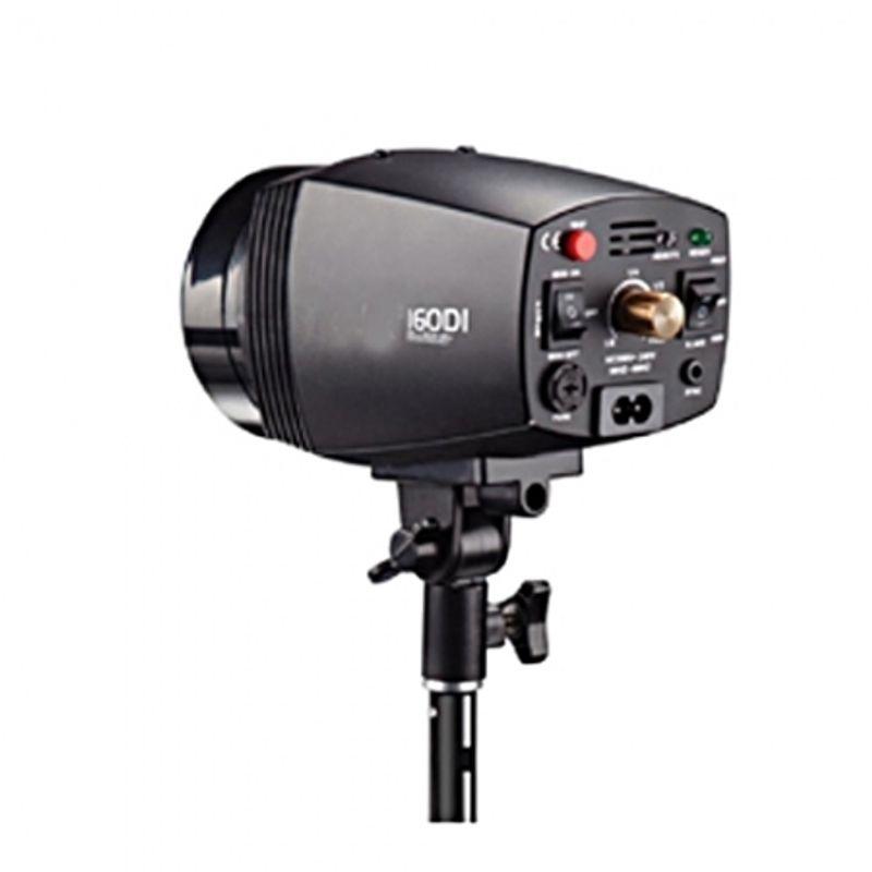 kast-strobe-flash-light-xbw-160di-20742-2