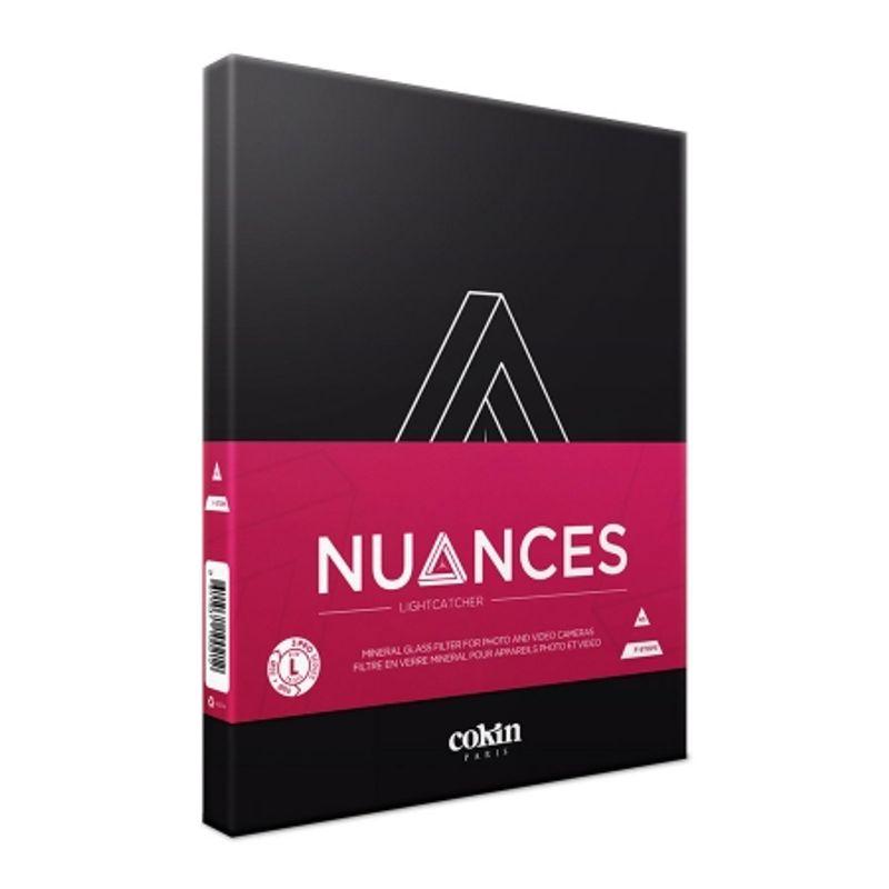 cokin-nuances-ndz154-filtru-densitate-neutra-cokin-z-8x--3-trepte--43596-2