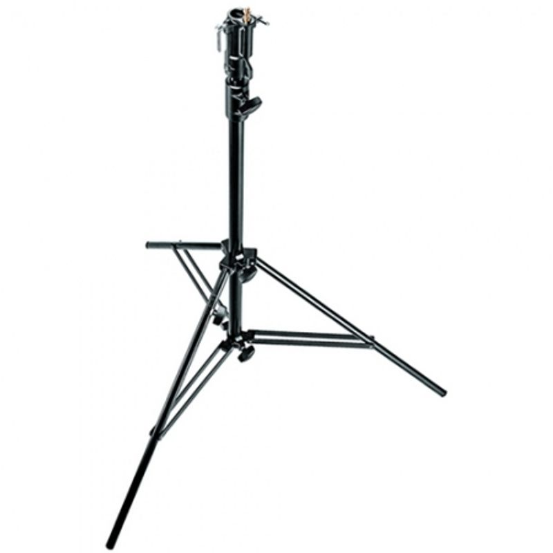 manfrotto-light-boom-085bs-stativ-cu-boom-si-roti-20787-2