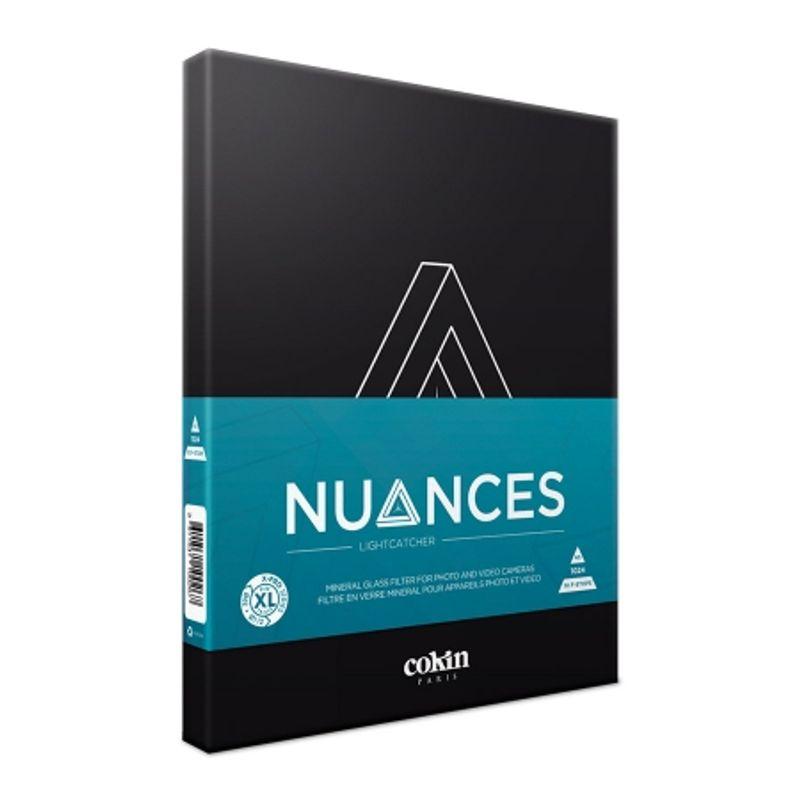 cokin-nuances-ndx1024-filtru-densitate-neutra-cokin-x-1024x--10-trepte--43601-907