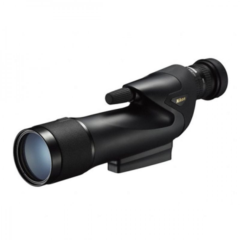 nikon-prostaff-5-field-scope-60-a-43633-318